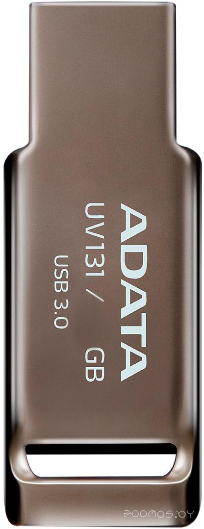 USB Flash A-Data UV131 16GB