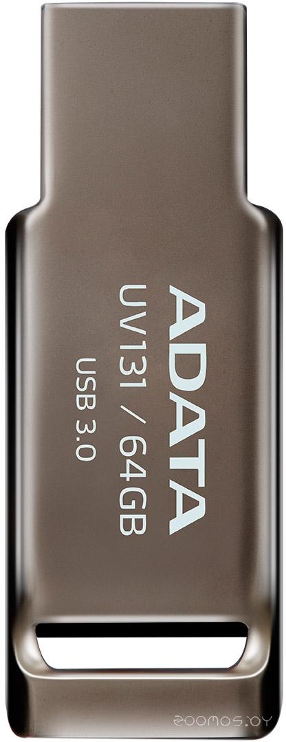 USB Flash A-Data UV131 32GB