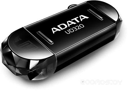 USB Flash A-Data UD320 32GB