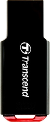 Transcend JetFlash 310 16GB