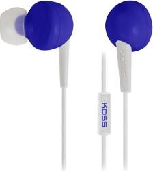 KOSS KEB6i (Blue)