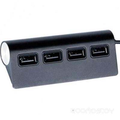 USB-хаб Ritmix CR-2400