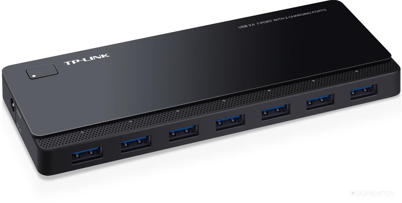 USB-хаб TP-Link UH700