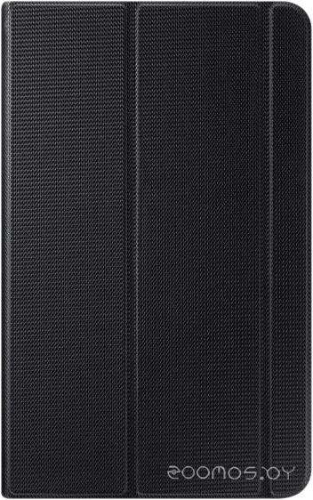 Samsung Book Cover для Samsung Galaxy Tab E (EF-BT560B)