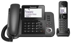 Panasonic KX-TGF320