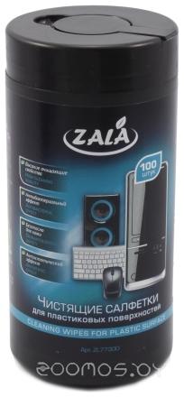 Салфетки Zala ZL77300