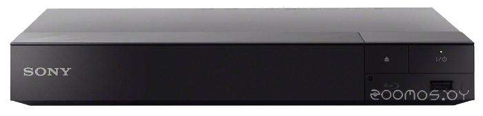 DVD-плеер Sony BDPS6500