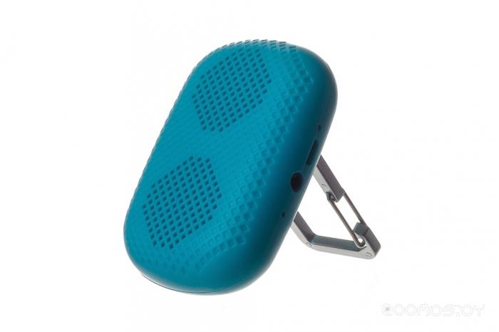 Портативная акустика HARPER PS-041 (Blue)