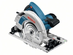 Bosch GKS 85 Professional