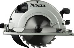 Makita 5903R