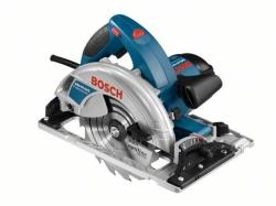 Bosch GKS 65 GCE Professional