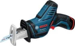 Bosch GSA 10.8 V-LI Professional