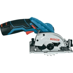 Bosch GKS 10.8 V-LI