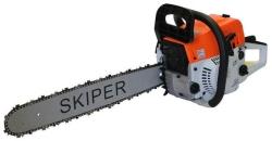 Skiper TF4500-B