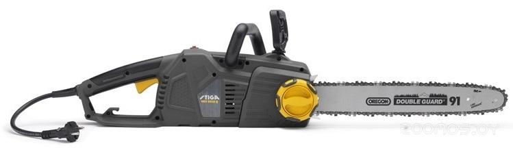 Электрическая пила STIGA SEV 2416 Q