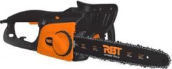 RBT KSG-2000