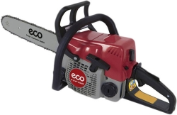 Eco CSP-150