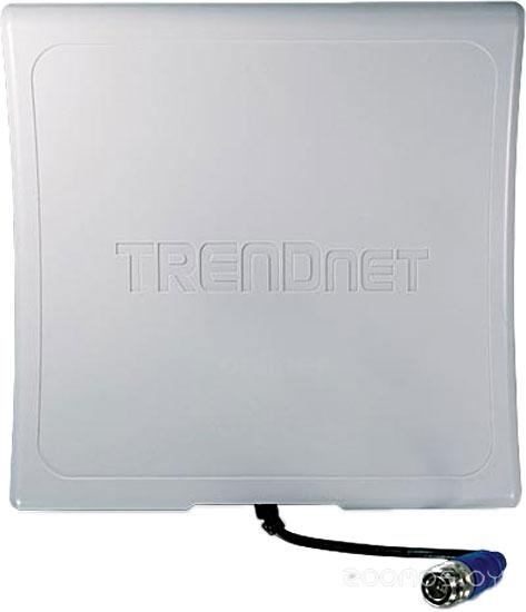 TRENDnet TEW-AO14D