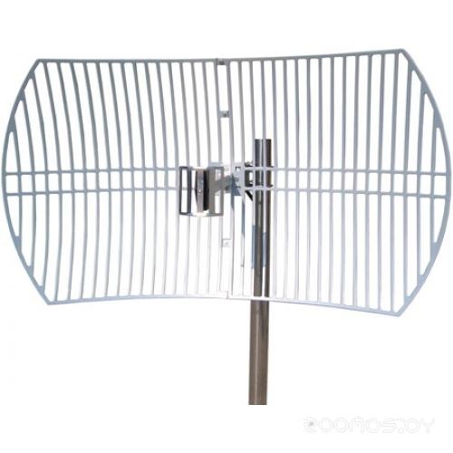 Антенна для беспроводной связи TP-Link TL-ANT2424B