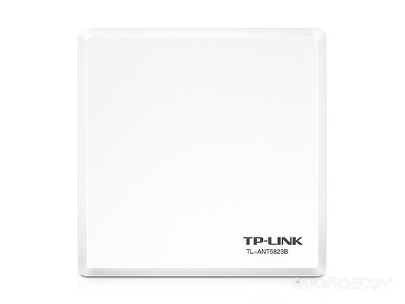 Антенна для беспроводной связи TP-Link TL-ANT5823B
