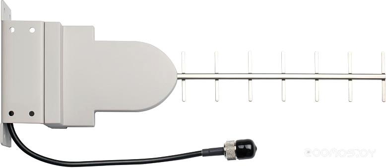 Антенна для беспроводной связи D-LINK ANT24-1201