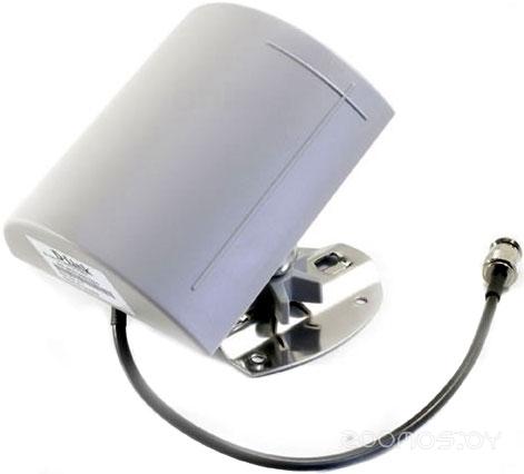 Антенна для беспроводной связи D-LINK ANT24-0801