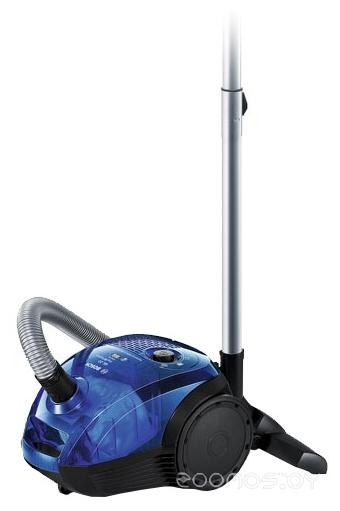 Пылесос Bosch BGN 21702