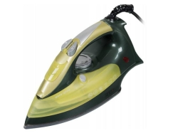 Sinbo SSI-2844 (Green)