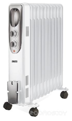 Масляный радиатор Zanussi ZOHES-11W