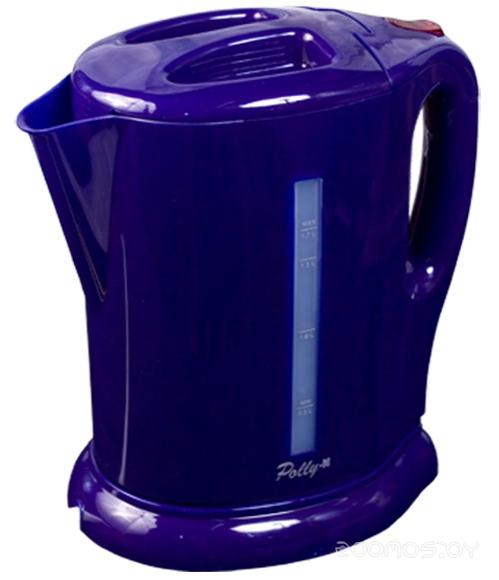 Электрический чайник Polly N c сигналом (Blue)