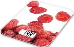 Beurer KS 19 (Berry)