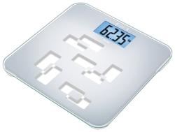 Beurer GS 420
