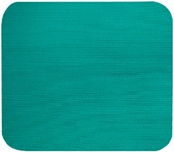 Buro BU-CLOTH/green матерчатый