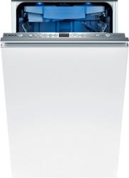 Bosch SPV69T80RU
