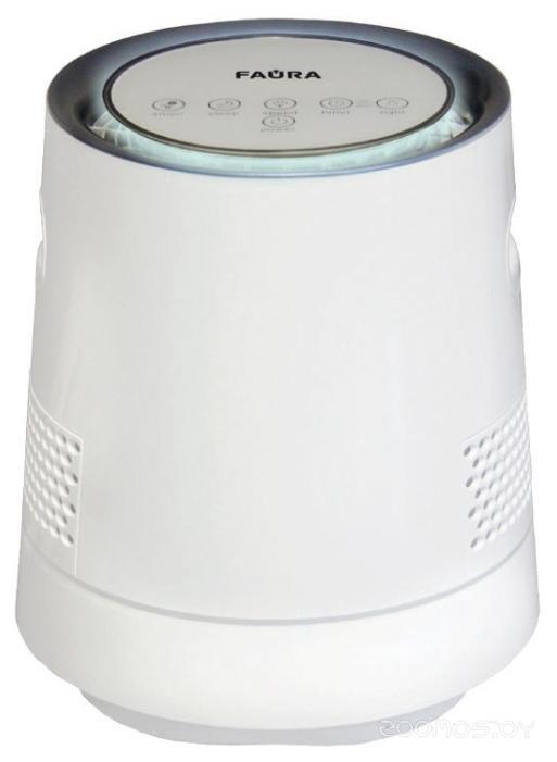 Очиститель/увлажнитель воздуха Faura Aria-500