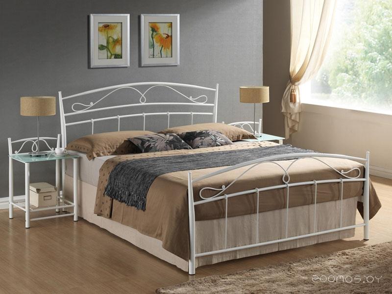 Кровать Signal Siena 120х200