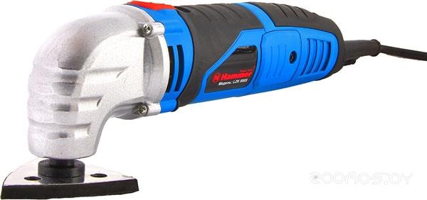Шлифовальная машина Hammer LZK500S