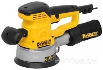 Шлифовальная машина DeWALT D26410