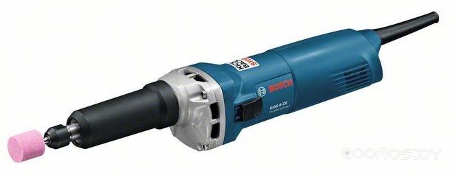 Шлифовальная машина Bosch GGS 8 CE Professional