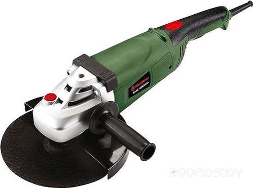 Угловая шлифмашина Hammer USM2350A