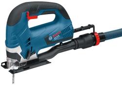 Bosch GST 90 BE Professional