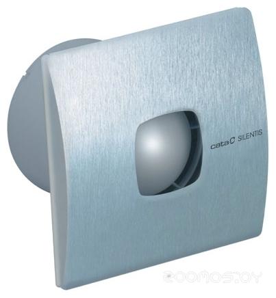 Вентилятор CATA Silentis 12