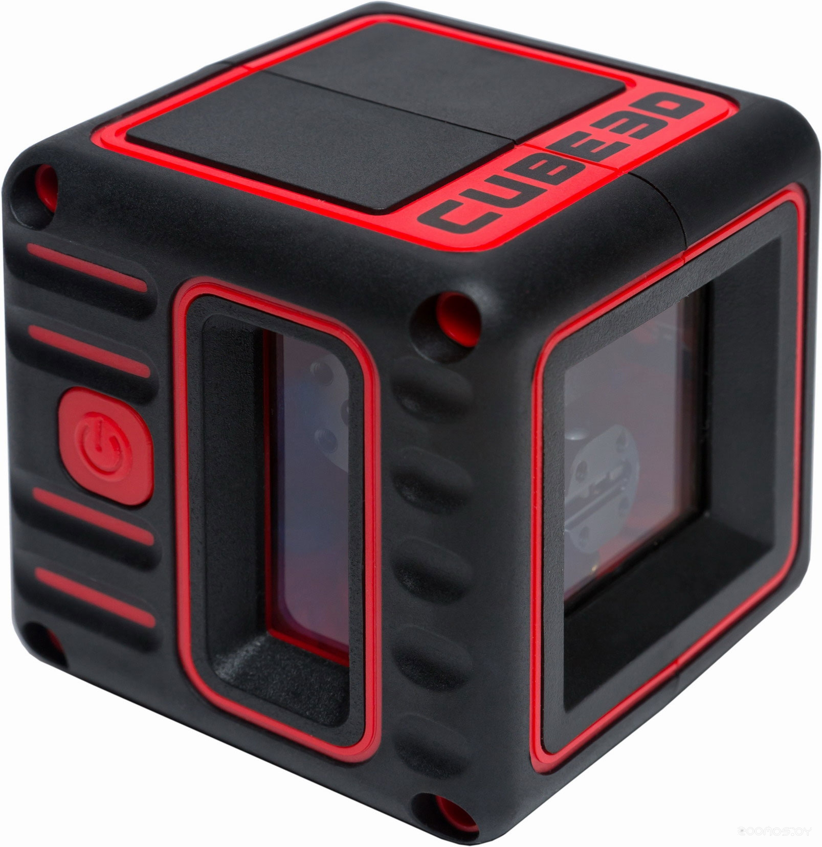 ADA Instruments Cube 3D Ultimate Edition