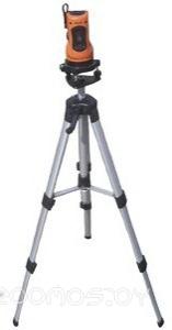 Лазерный нивелир Sturm 4010-10-AL