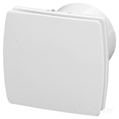 Вентилятор Europlast T100