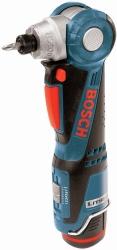 Bosch GWI 10.8 V-LI Professional