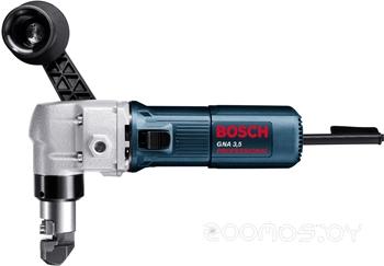 Высечные ножницы Bosch GNA 3.5