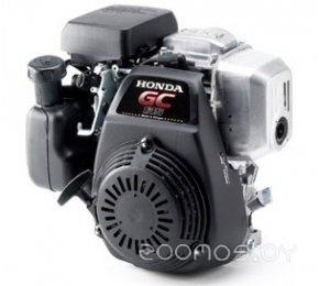 Двигатель Honda GC135E-QHP9-SD