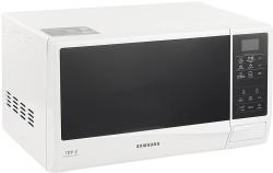 Samsung ME83KRW-2