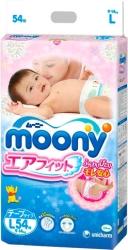 Moony L (54 шт)